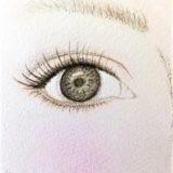 まつげ美容液の効果的な使い方・安全な選び方/口コミによるおすすめは Eyelash ONE(アイラッシュワン)♪